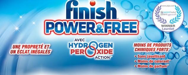 finish-power-free